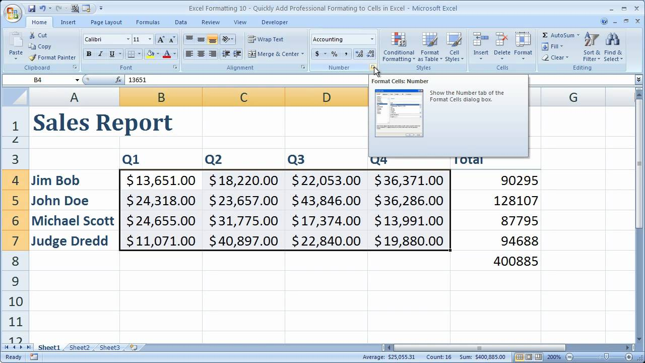 Excel Spreadsheet For Sales Tracking And Examples Of Excel Spreadsheets For Business