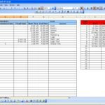 Excel Spreadsheet Lessons