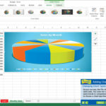 Excel Spreadsheet Online Classes