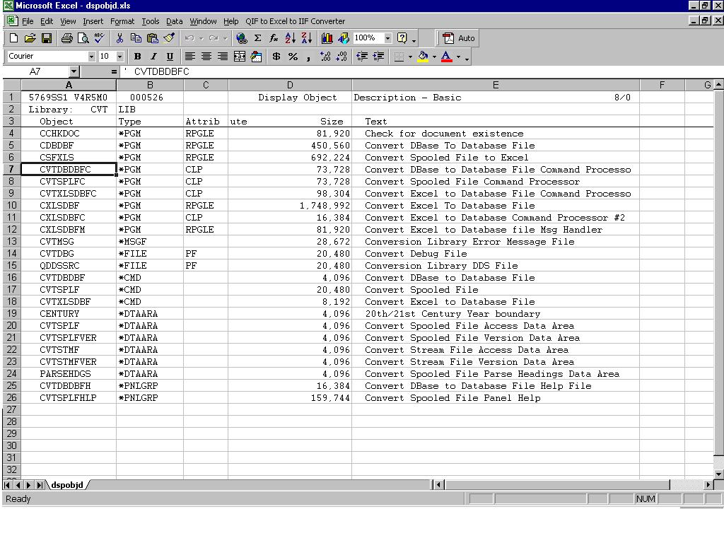 Excel Spreadsheet Template For Personal Expenses And Structural Engineering Excel Spreadsheets Free