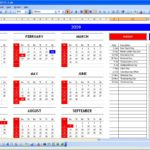 Excel Spreadsheet Templates For Project Management And Excel Spreadsheets For Business Expenses