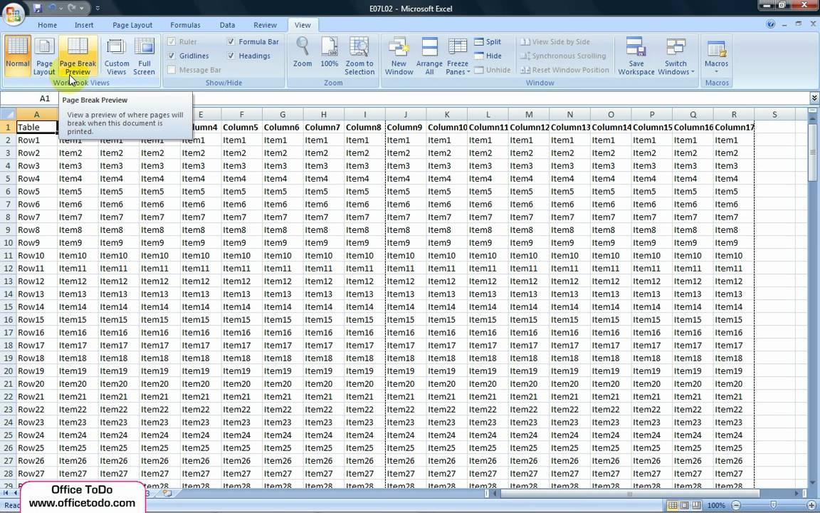 Excel Spreadsheets Inventory And Bookkeeping Excel Spreadsheets Free Download