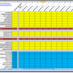 Excel Spreadsheets Mac And Restaurant Excel Spreadsheets Free