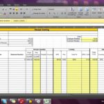 Food Cost Calculator Uk and Restaurant Food Cost Calculator Software
