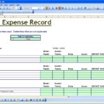 Free Downloadable Budget Spreadsheet