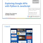 Google Docs Javascript And Google Spreadsheet Api Java Example