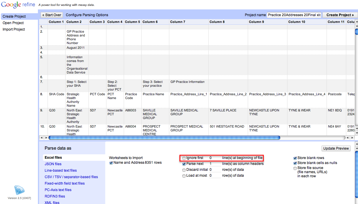 Google Spreadsheet Javascript Api And Google Docs Javascript Api