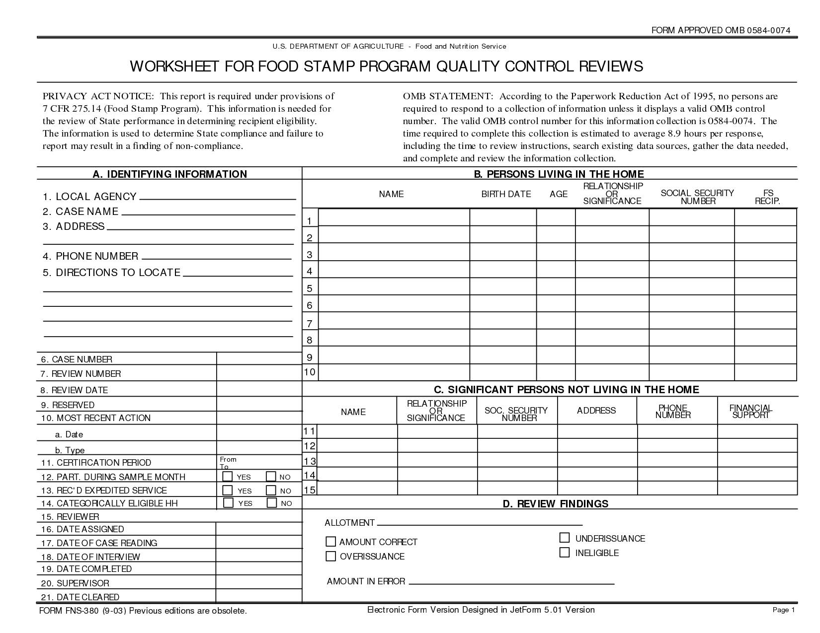 100 monthly expenditure worksheet monthly for List of household expenses template