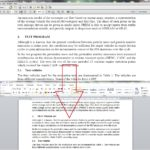 How Do You Convert A Pdf File To Excel Spreadsheet