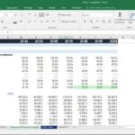 Learn Excel Online Free 2010