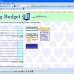 Learn Excel Spreadsheets And Compare Excel Spreadsheets