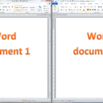 Open Document Spreadsheet Free Download