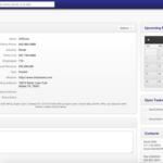 Open Source Spreadsheet Web Application