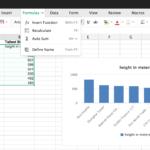 Open Source Web Based Spreadsheet Editor