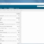 Open Source Web Usage Monitoring