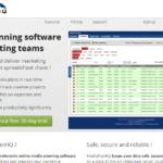 Scientific Spreadsheet Software