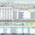 Share Excel Sheet Online