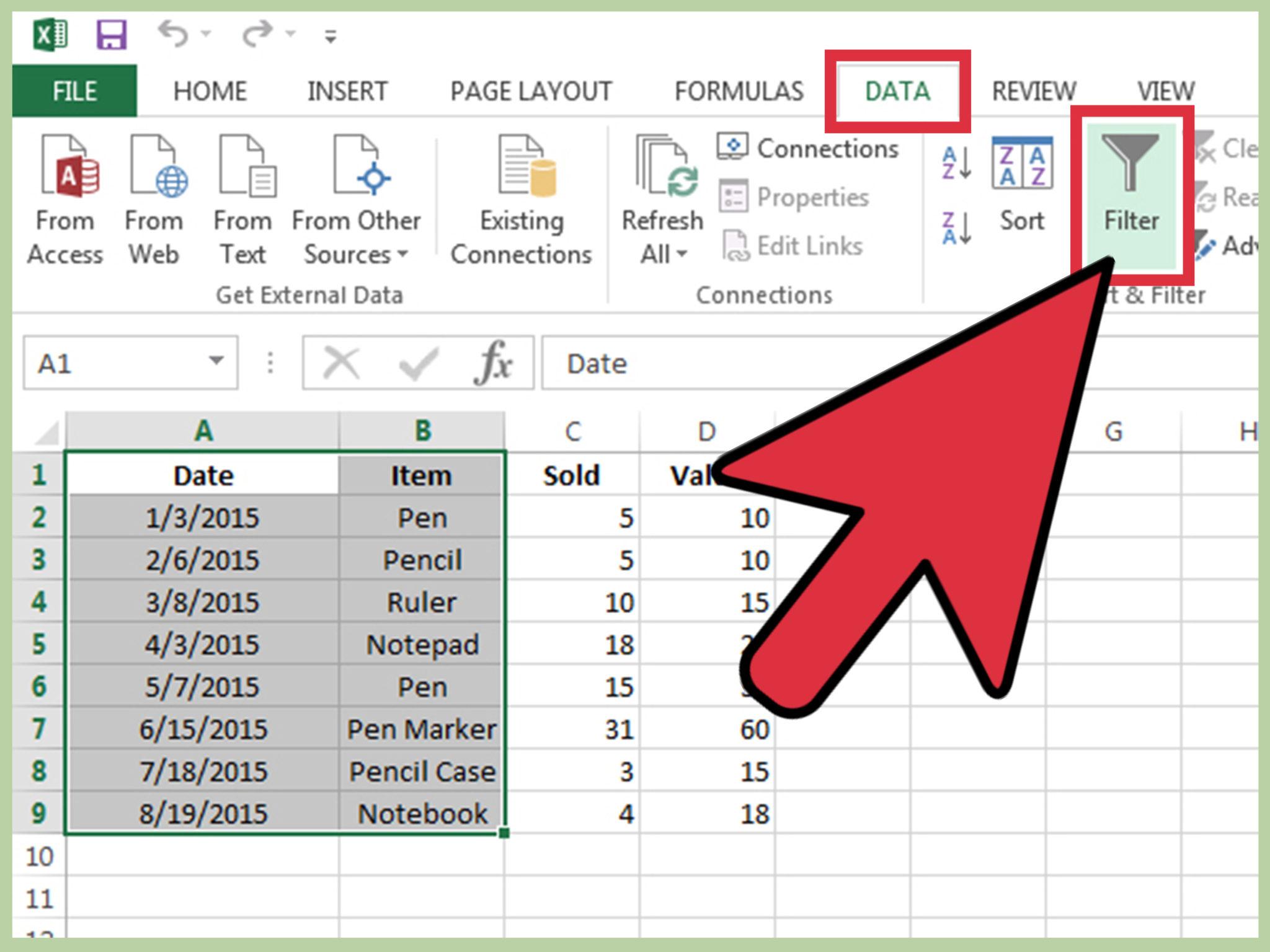 Social Security Calculator Excel Spreadsheet