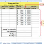 Spreadsheet Activities Ks2