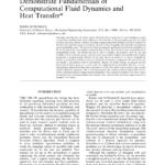 Spreadsheet For Fundamental Analysis