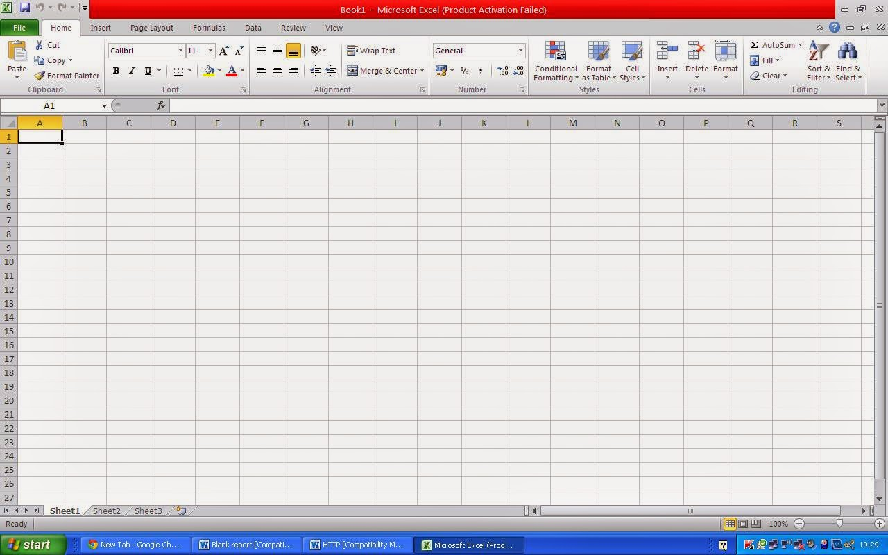 What Is A Spreadsheet Function