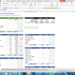 Wps Office User Manual