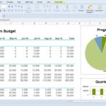 Wps Spreadsheet Formula