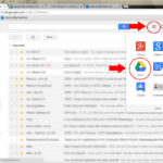Access Google Docs Without Gmail Account and Sharing Google Spreadsheets