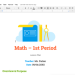 Access Google Docs Without Gmail and Collaborative Spreadsheet Google Docs