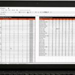 Best Way To Learn Excel Online Free Want To Learn Excel Online Free