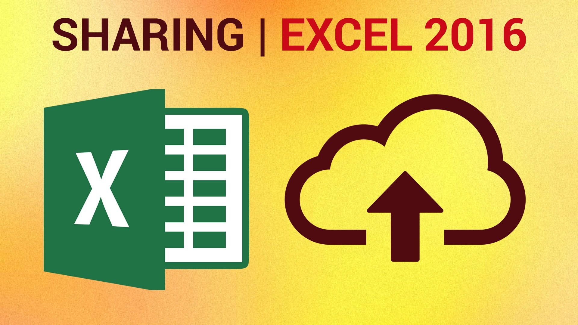 Collaborate On Excel Spreadsheets Online