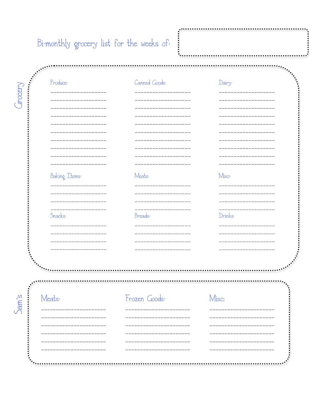 Worksheet Budget Worksheet With Percentages Carlos Lomas Worksheet