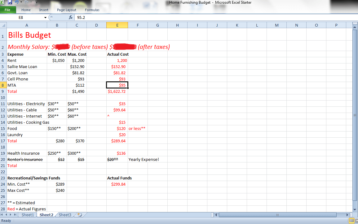 Double Entry Bookkeeping Questions
