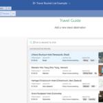 Excel App Free Download