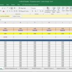 Free Rental Property Investment Analysis Calculator (Excel Spreadsheet)