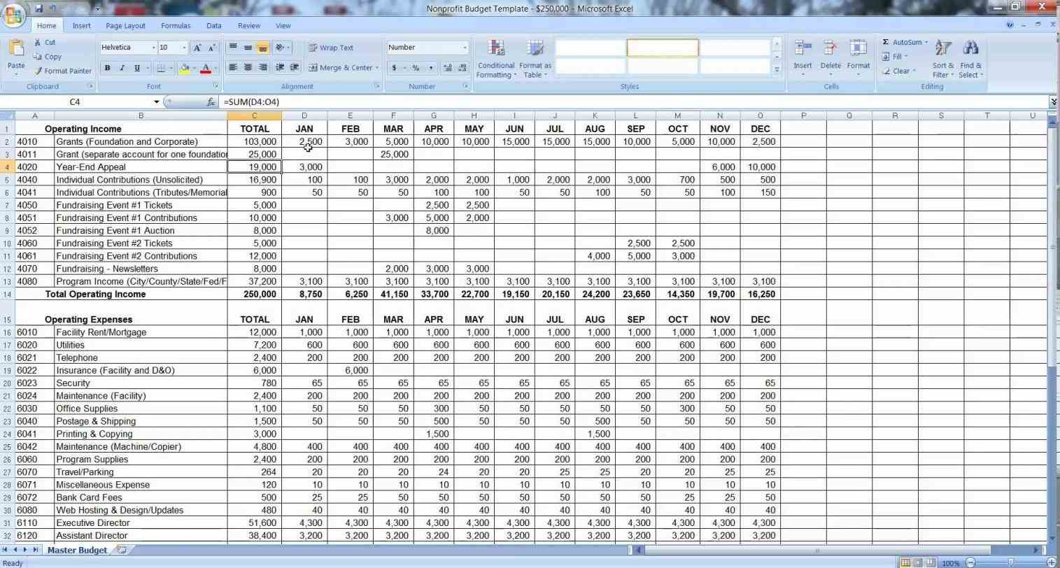 How To Color Excel Spreadsheet