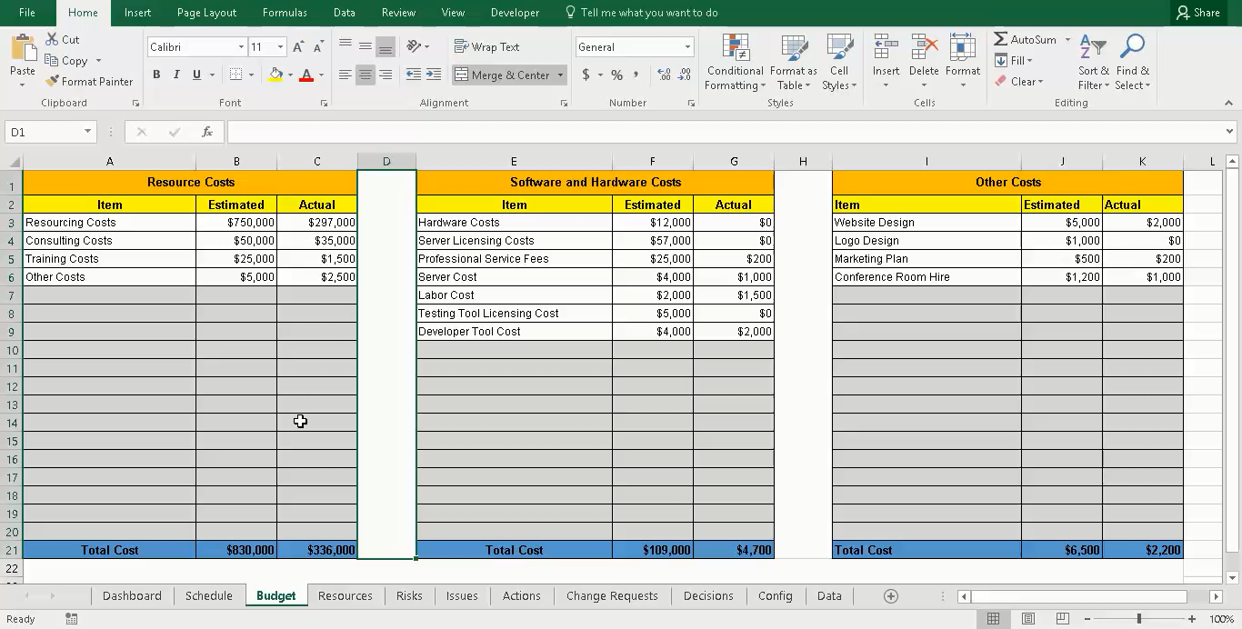 Fixes or workarounds for recent issues in Excel for Windows