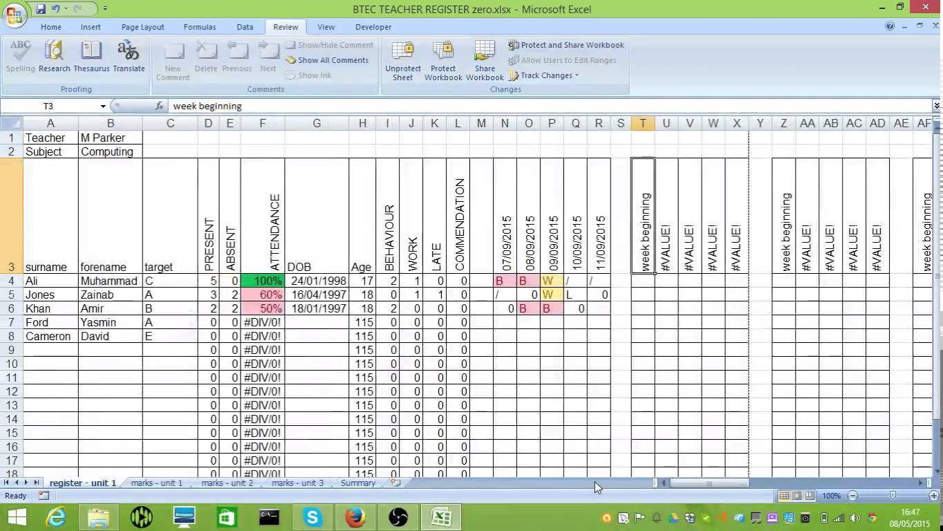 Incident tracking spreadsheet template natural buff dog incident tracking spreadsheet free spreadsheet for incident tracking incident tracking template excel sheet alramifo Image collections