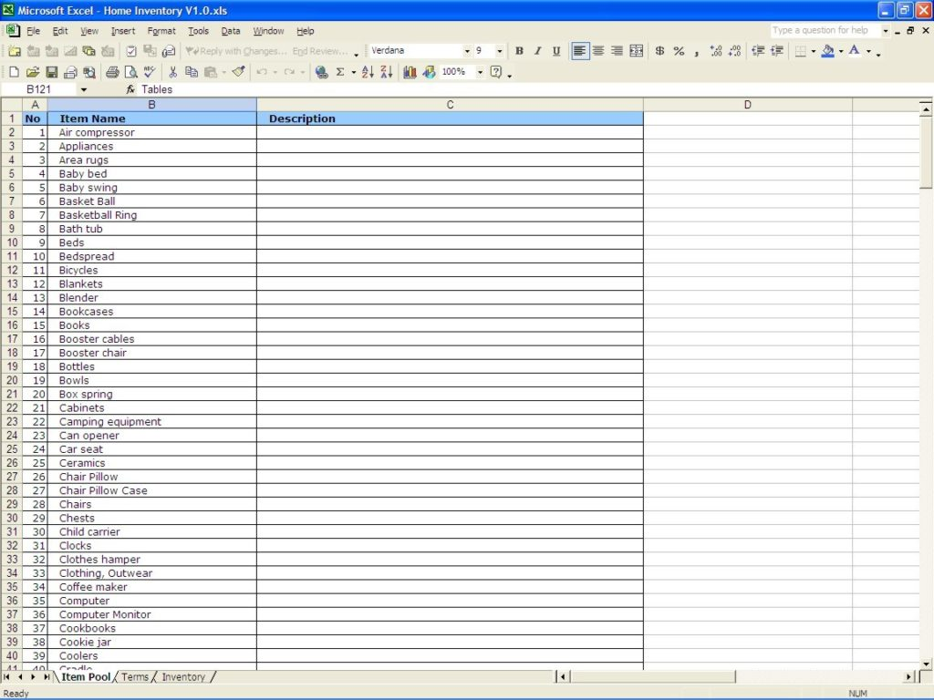 Issue tracker template eliolera issue tracking spreadsheet template excel greenpointer pronofoot35fo Images