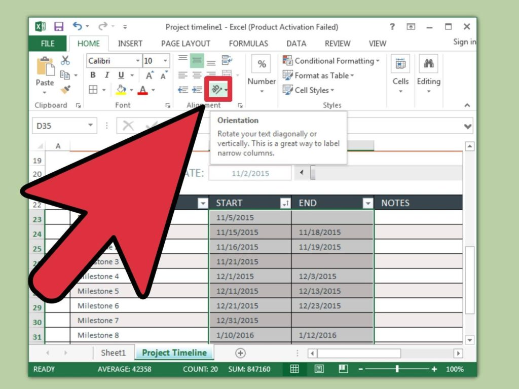 Learn excel online free 2013 microsoft excel 2010 tutorial learn excel online free 2013 microsoft excel 2010 tutorial baditri Choice Image