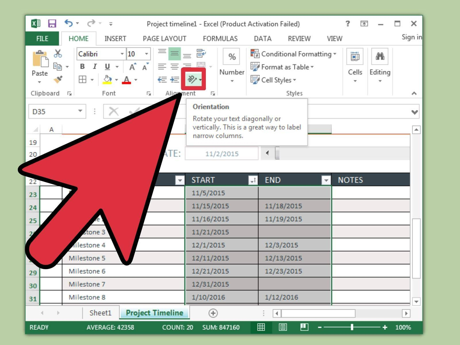 Learn Excel Online Free 2013 Microsoft Excel 2010 Tutorial
