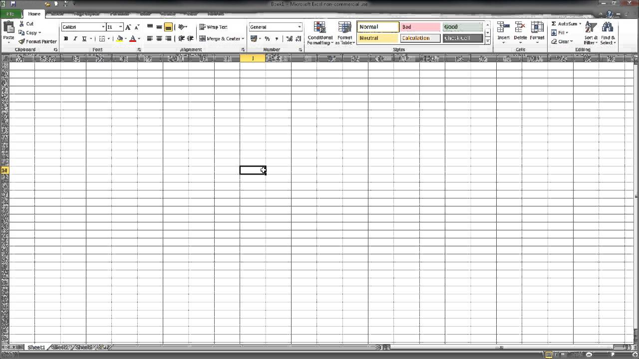 Learn Excel Online Youtube Learn Microsoft Excel Online Free
