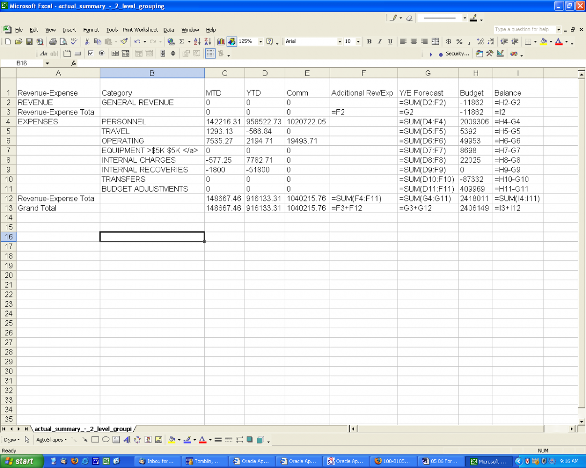 excel formulas xls free download