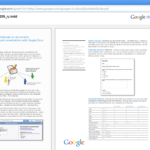 Sharing A Spreadsheet On Google Docs and Sharing Spreadsheets On Google Drive