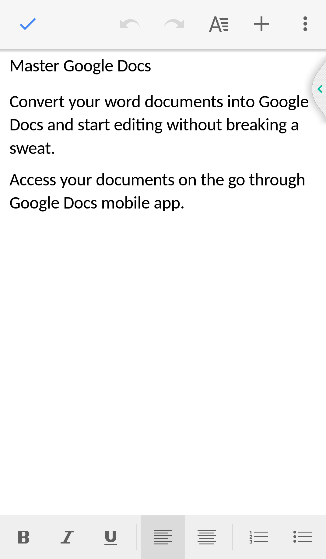 Sharing Google Docs With A Group and Share Google Drive Folder With Non Gmail Users