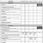 Spreadsheet Lesson Plans For Middle School And Introduction To Spreadsheet Pdf