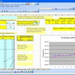 What Are Spreadsheets Used For In Everyday Life