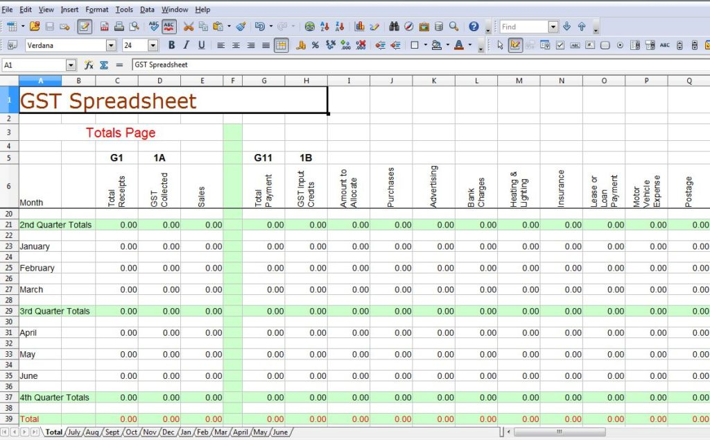 accounts payable tracking spreadsheet koni polycode co