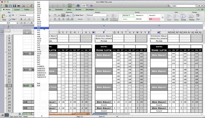 Employee Training Tracking Software Free