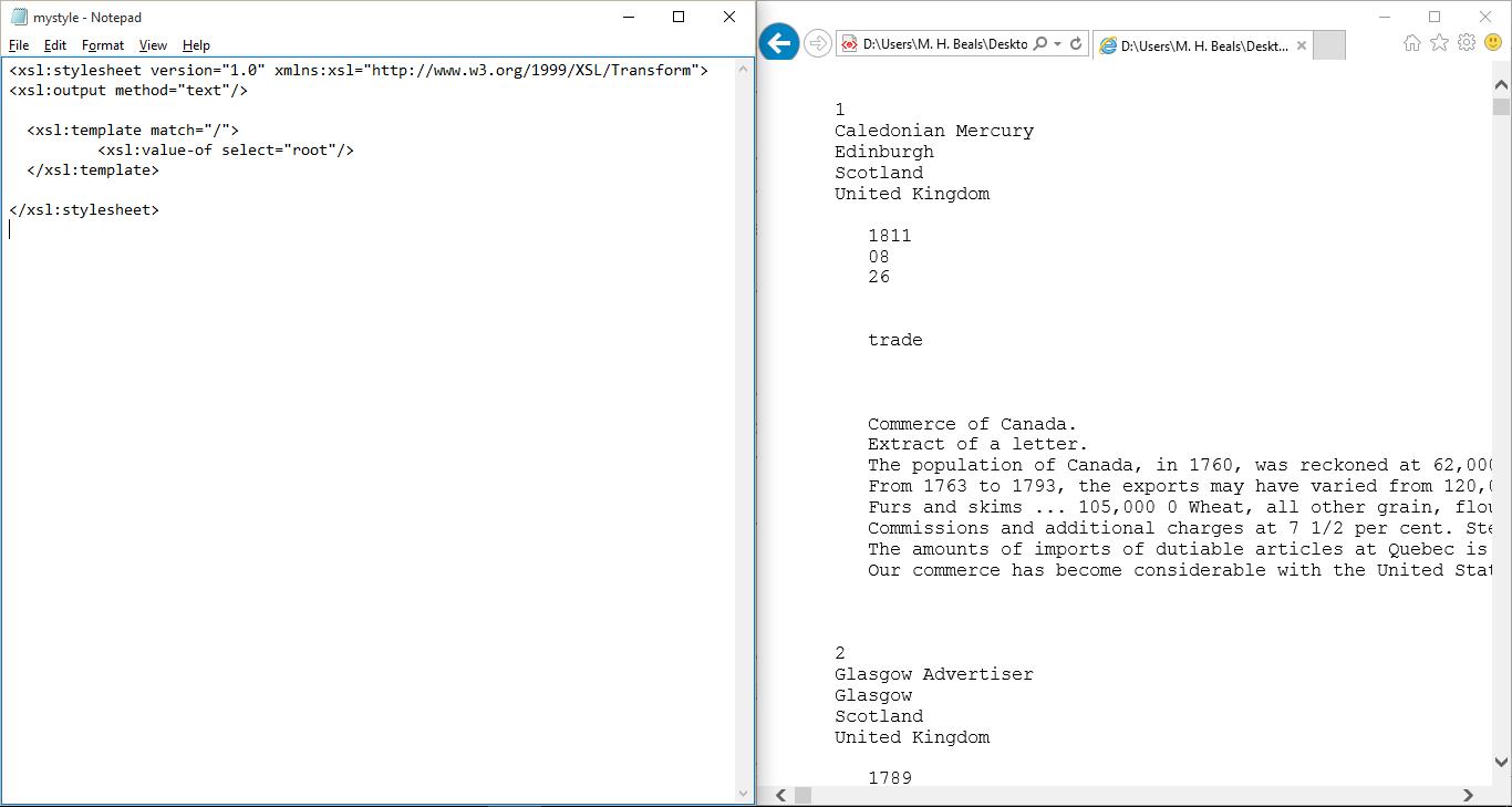 Free Xml Spreadsheet Editor